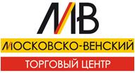 ТЦ Московско-венский