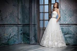 Минск где купить свадебное платье