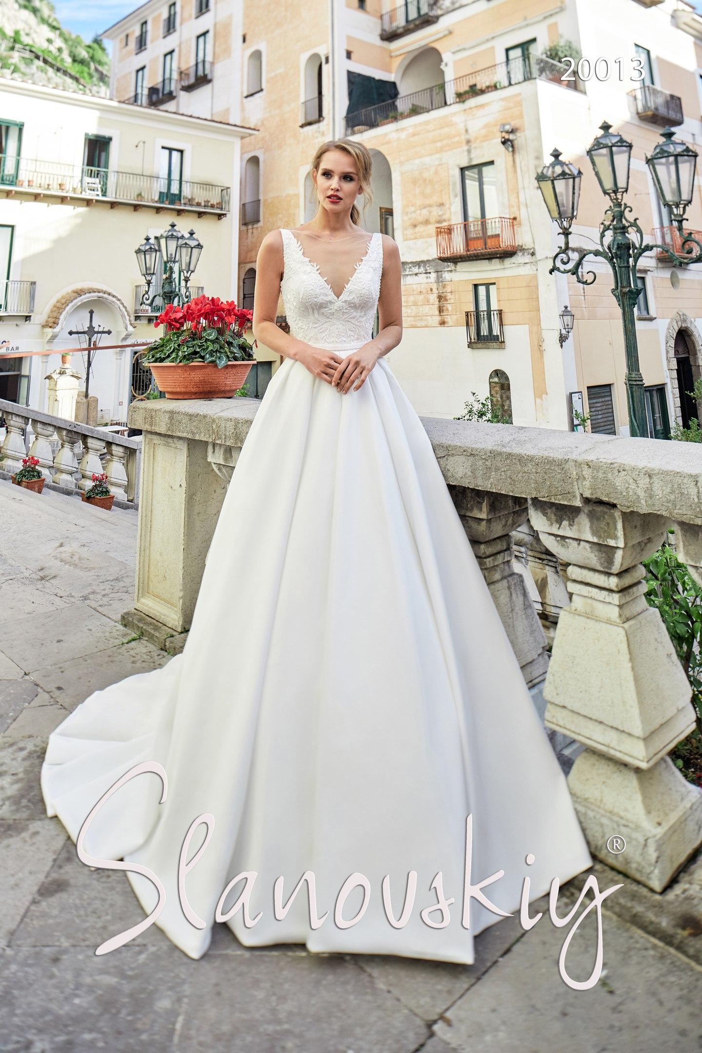 8a92991c583 Распродажа свадебных платьев. 3 этаж