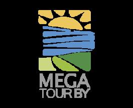 Мега Тур Бай