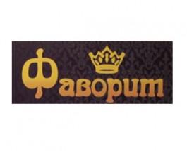 Салон меха «Фаворит»
