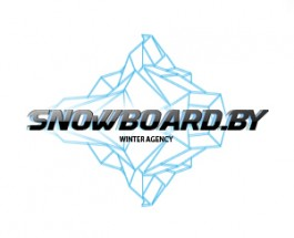 Snowboard.by
