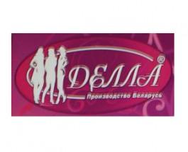 Медицинская одежда «Делла»