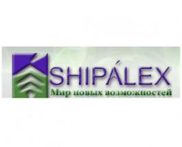 Образовательный центр SHIPALEX