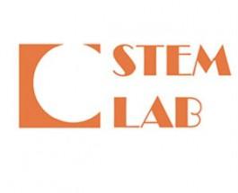 Образовательный центр STEMLAB