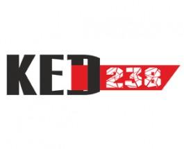 KED238