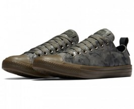 Converse Chuck Taylor All Star Ox Mason