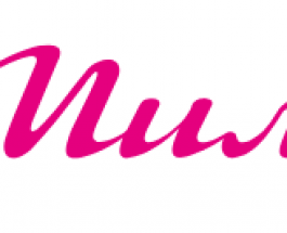 Мила — сеть магазинов косметики и бытовой химии