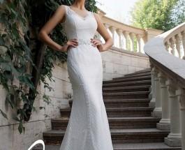 Новое поступление в свадебный салон «Венеция»