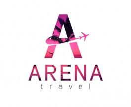 Туристическая фирма Arena Travel