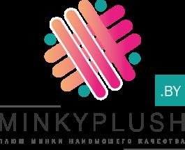 Minkyplush — ткани оптом и в розницу