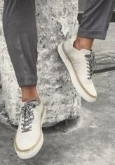 Пополнение коллекции обуви в TopShoes