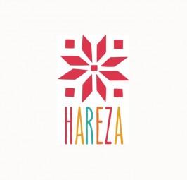 Hareza.by