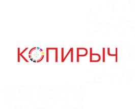 Центр оперативной полиграфии «Копирыч»