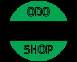 ODO Shop