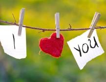 Ищем участников самого романтичного флешмоба 2015 года!