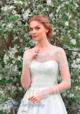 Скидка 50% на свадебные платья в салоне «Венеция»!