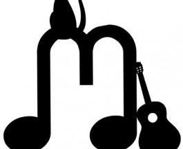 Новинка в магазине «Musicart.by»!