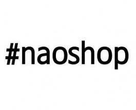 #Naoshop