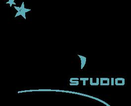 ZAMES STUDIO — студия танцев и фитнеса